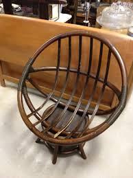 Papasan Patio Chair Furniture Folding Double Outdoor Papasan Chair For Home Furniture