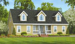 cape home plans modular home plans designs from ranch and cape cod to custom and