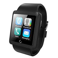how black friday notifications amazon jedy bluetooth smart watch u smartwatch sync phone call sms app