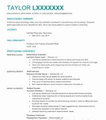 Office Administrator Resume Examples by Medical Record Technician Resume Example Omnicare Pharmacy