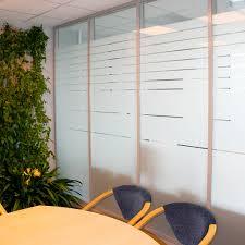 Interior Partition Interior Partitions U2013 Alt111 Products Nobilex