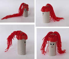 craftsboom com human figures puppets part 1