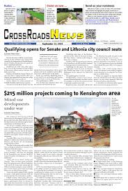 Home Depot Ellenwood Ga Phone Crossroadsnews September 12 2015 By Crossroadsnews Inc Issuu