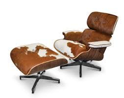 Charles Eames Armchair Design Ideas Charles Eames Lounge Chair Ottoman Design Ideas Eftag