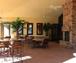 Luxury Home Rentals Tucson by North Tucson Apartments Oro Vista Apartments In Tucson Az 85737