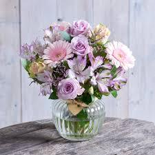Flower Arrangements In Vases Flower Vases Flower Bouquet With Vases Next Flowers Uk
