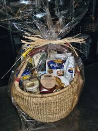 food baskets to send gift baskets metropulos foods merchant