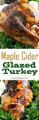 interesting thanksgiving recipes the 2259 best images about thanksgiving on pinterest