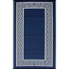 Sunbrella Outdoor Rugs Find The Outdoor Rugs To Spruce Up Your Space Dfohome Sunbrella