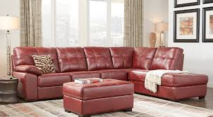 black gray u0026 red living room furniture ideas u0026 decor
