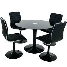 ensemble table et chaise de cuisine ensemble table chaise cuisine pas cher brochurelayout info