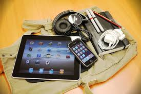 travel gadgets images 9 tech gadgets which can make your travel easy jpg