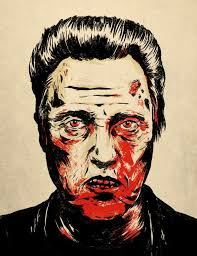 Christopher Walken Cowbell Meme - the walken dead needs more cowbell the walking dead the walking