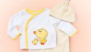 registry for baby baby registry walmart