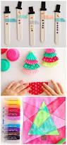 last minute christmas craft ideas for kids kid cupcakes cupcake