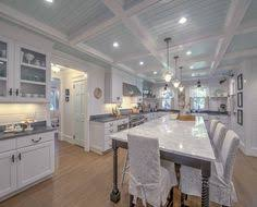 cape cod style homes interior how to decorate a cape cod style home cape cod style cod and