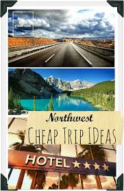 best 25 cheap trips ideas on cheap places to travel