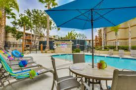 picture your stonewood gardens apartment san diego ca swimming pool with lounge chairs at stonewood gardens 92110 stonewood gardens san diego