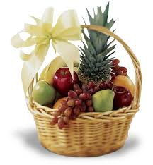 fruit gift baskets varna fresh fruit gourmet gift basket цветя и подаръци за