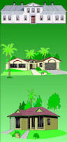 free home design software on this website ez architect vista