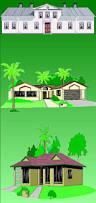 Home Design Programs Mac Home Design Software On This Website Mac Home Design Software And