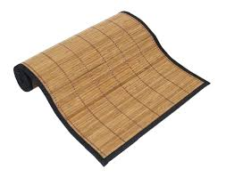 Bamboo Outdoor Rugs New Outdoor Rug Startupinpa