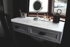 minimal room minimal room tour u2013 the noir journal