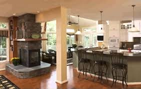 home remodeling ideas and tips to maximize space efficiently