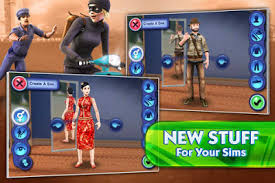 sims mod apk modded apk android the sims 3 apk data android free