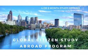 Pennsylvania travel abroad images Global citizen study abroad program now has a 4 month option jpg
