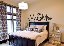 wall decals for dining room bedroom painting design ideas wall decals for kids rooms and guest