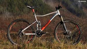 best mountain bike black friday deals 2017 best bikes from halfords top road and mountain bikes reviewed