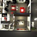 Home Design 3d Gold For Pc Home Design Top Interior Design Apps Vancouver Homes Home Design