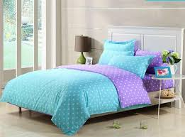 Comforters Bedding Sets Bed Set For Walmart One Thousand Designs