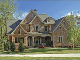 european home design european house plans withal european house plan westchase 30 624