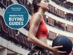 best sports the best sports bra you can buy business insider
