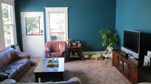 Foam For Laminate Flooring Vibrant Colour Schemes Red Flower Fabric Vertical Curtain Beige