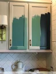 kitchen cabinet interior fittings interior paint ideas for kitchen