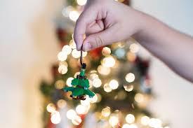 easy diy lego ornaments all for the boys