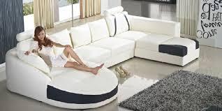 u shaped sofa u shaped sectional sofas 2018 cozysofa info