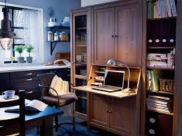 hemnes desk with add on unit ikea