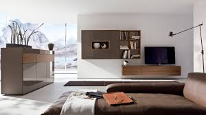 Cozy Living Room by Minimalistic Cozy Living Room Wallpaper Photography Wallpapers