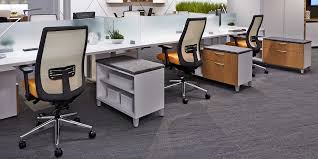 Modern Office Furniture Table Incredible Los Angeles Office Furniture S Modern Office Furniture
