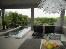galante chambre d hote kazamariegalante location de bungalow guadeloupe galante