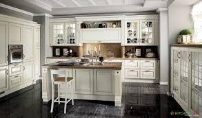 designing your own kitchen kitchen design the maker designer kitchens designing kitchen