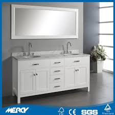 Ove Vanity Costco Costco Vanity Bathroom Ancona Country Crest 42 In Vanity 24