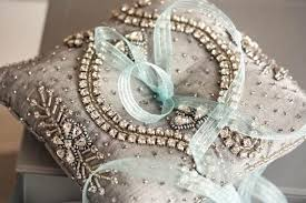 bridal accessories bridal belts and sashes garters ring bearer pillows and more