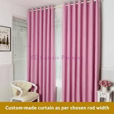 Bedroom Curtains Blue Bedroom Best Kids Blackout Curtains Bedroom Curtains Curtains