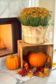 Outdoor Fall Decor Pinterest - weddings outside during the fall awesome outdoor fall wedding