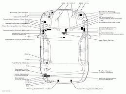 f72 jaguar x type fuse box f72 wiring diagrams